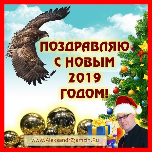 2019_orel_600x600